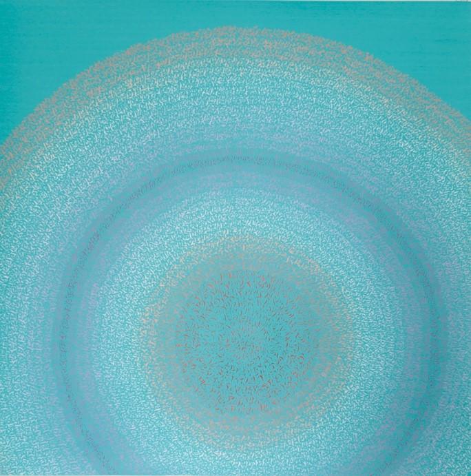 circles_2019_text_verena_daiber